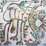 Chercheurs de l'existence - Jocelyn AKWABA-MATIGNON