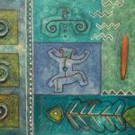 Croyances ancestrales - Christina PICHI