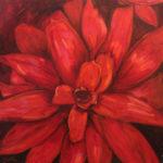 IMG_1511 Nature morte rouge - Rachel SCOTT