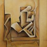 IMG_1513 Ouverture - Lucien LEOGANE
