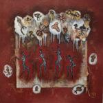 IMG_1526 Danse des femmes - Christina PICHI