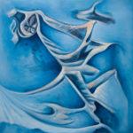 IMG_1531 Blueam II - Lucien LEOGANE