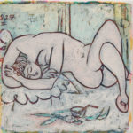 IMG_1555 Eucalyptus - Luis PANNIER