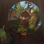 IMG_1587 Old jamaïcan - CHOMLEB