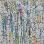 IMG_1653 Luz en la selva - Luis PANNIER