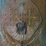P1070180 Les fils de Cham n° 6 - SANMYEL
