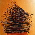P1070245 Comme des arbres à palabres - Rodrigue GLOMBARD