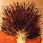 P1070247 Comme des arbres à palabres - Rodrigue GLOMBARD