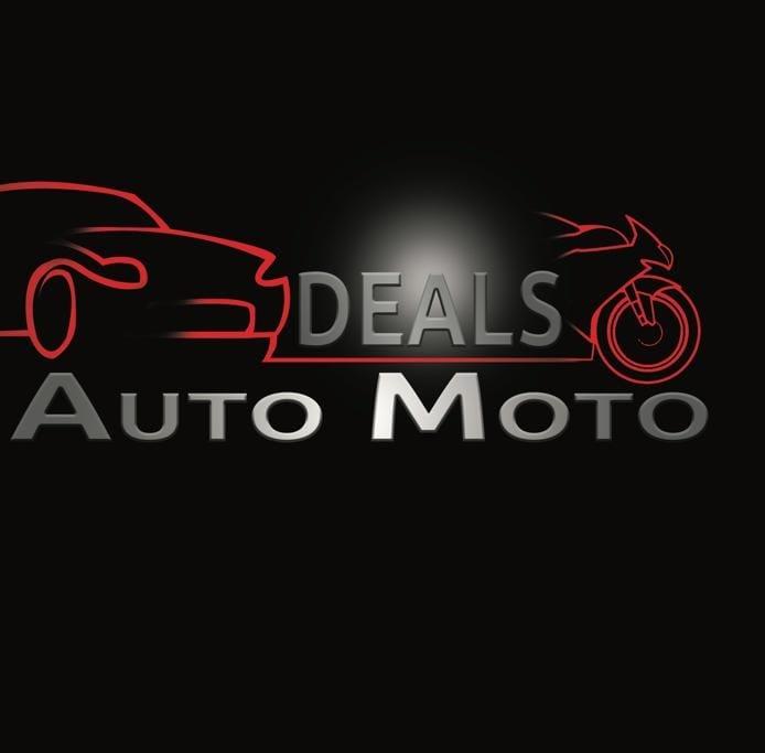 Deals Auto Moto