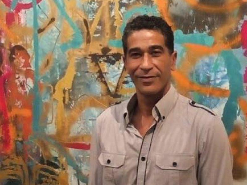 Olivier Fonteau